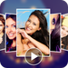 Download Music Video Maker: Slideshow 3.1.0 Apk for Android