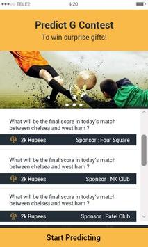 Online Contest- Win Prizes Daily in India App for Android
