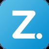 Zenput ícone