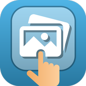 Gallery (Easy Connect) icon