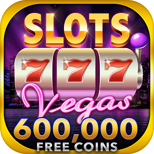 Tickets As A Remedy For The 2021 Number - Chips Casino X Slot Machine
