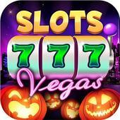 Slots™ - 카지노 슬롯 머신 라스베가스에서와 마찬가지로