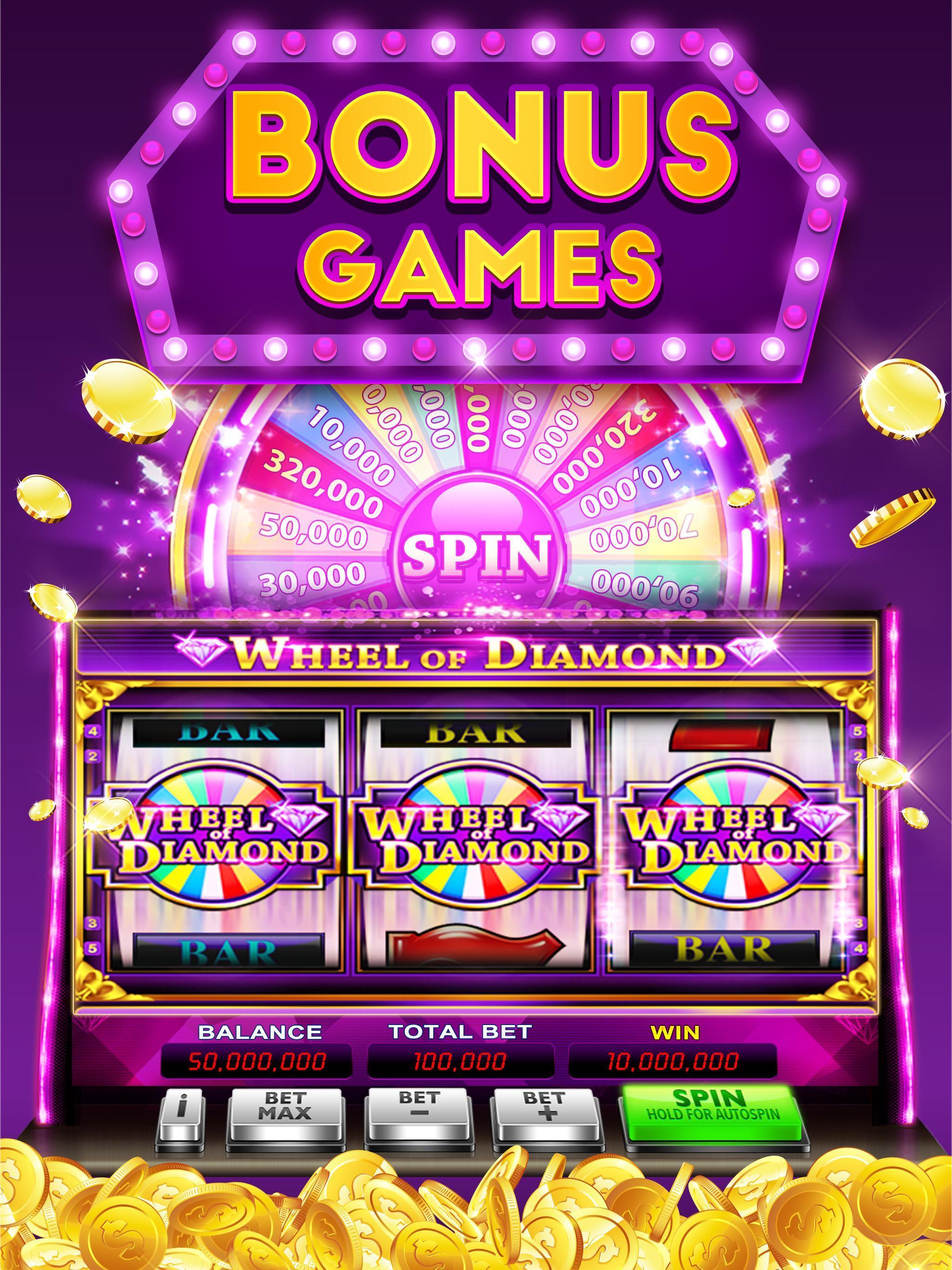 Las Vegas Casino Online Games