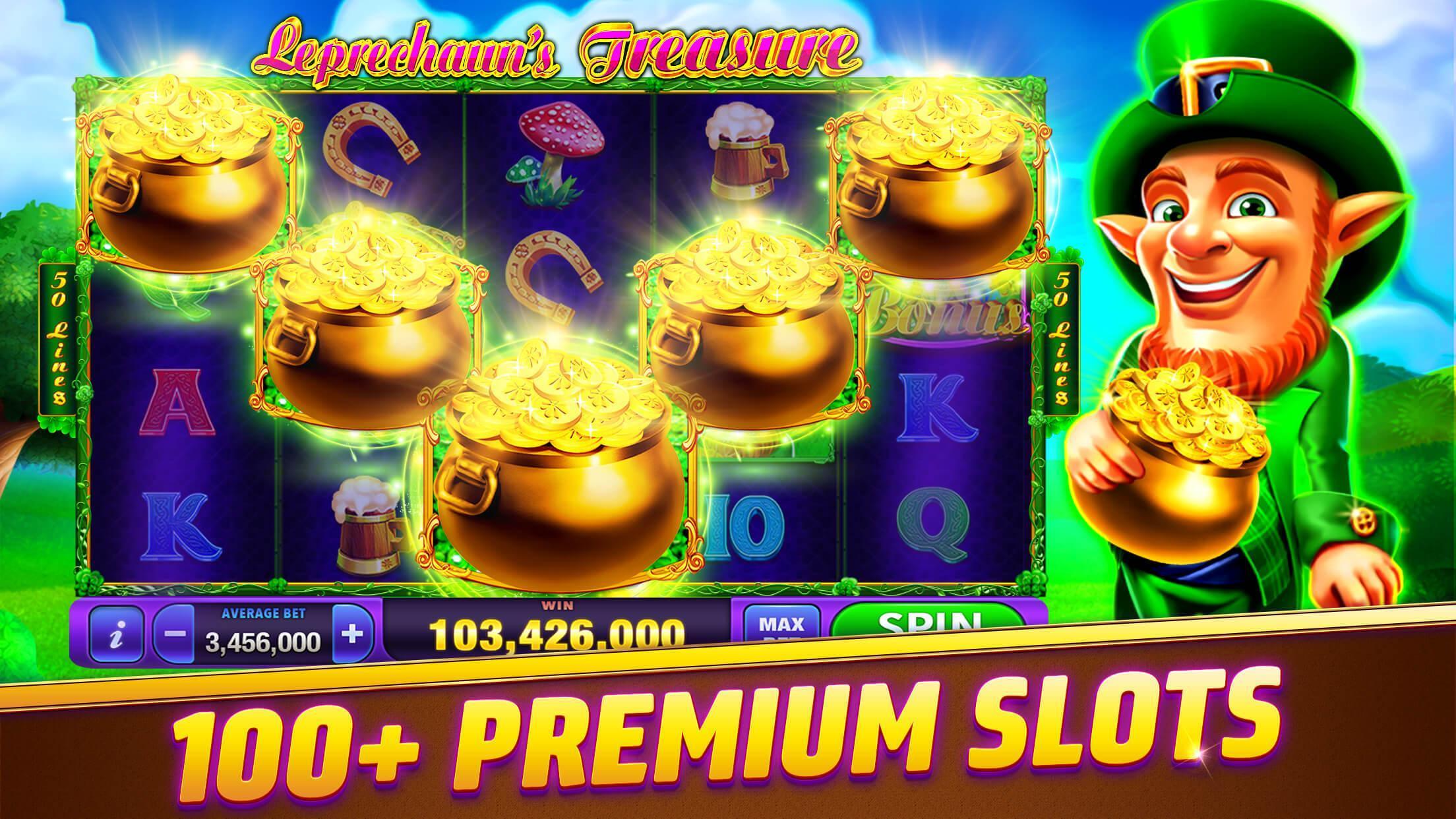 Casino Online Apk Downloader Download Android - Everro Slot