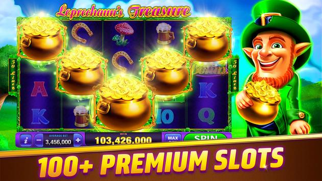 Slot Machines Free Games Download