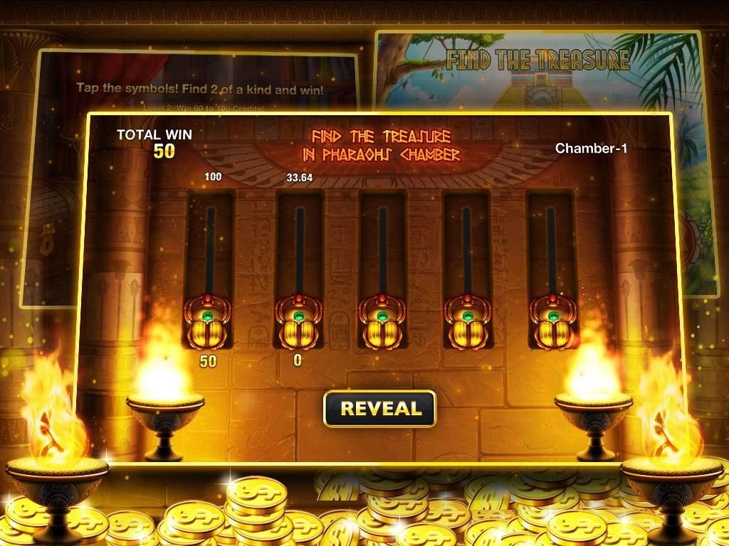Best odds casino slot games