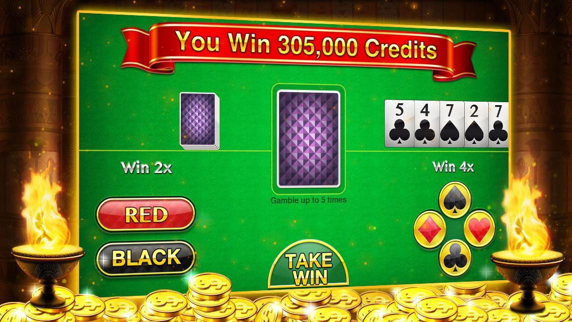 Casino sign up free spins