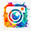 Photo Editor Pro APK Android