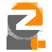 ZestyGO icon