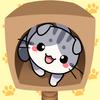 Cat Condo 2 ikona