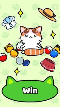 Cat Condo 2 screenshot 2