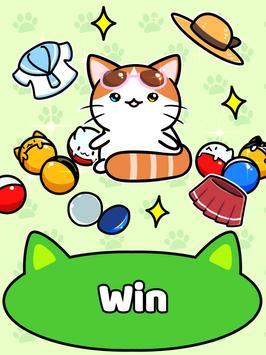 Cat Condo 2 screenshot 7