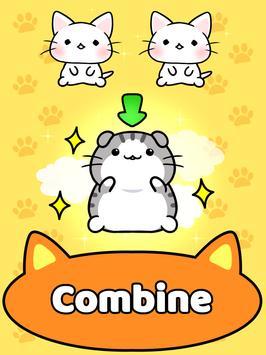 Cat Condo 2 screenshot 5
