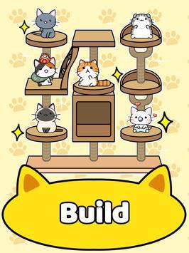 Cat Condo 2 screenshot 6