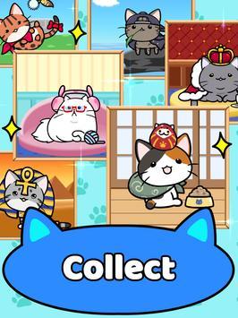 Cat Condo 2 screenshot 8