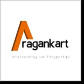Aragankart: Online shopping icon