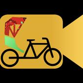 BDCast icon