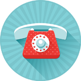 Samsung Galaxy Dialer & Contacts