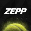 Zepp Tennis иконка