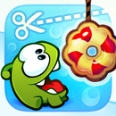 Cut the Rope FULL FREE APK