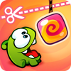 Icona Cut the Rope FULL FREE