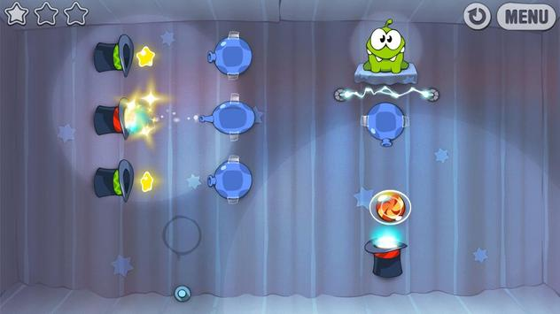 Cut the Rope FULL FREE screenshot 21