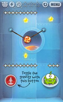 Cut the Rope FULL FREE screenshot 6