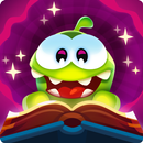Cut the Rope: Magic APK