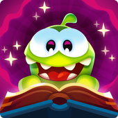 Cut the Rope: Magic on pc