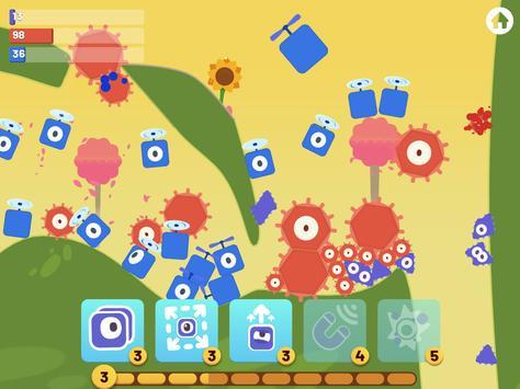 Evo Pop скриншот 17