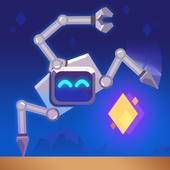 Robotics! ícone