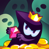 Icona King of Thieves