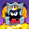 King of Thieves-icoon