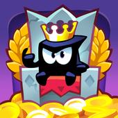 ikon King of Thieves
