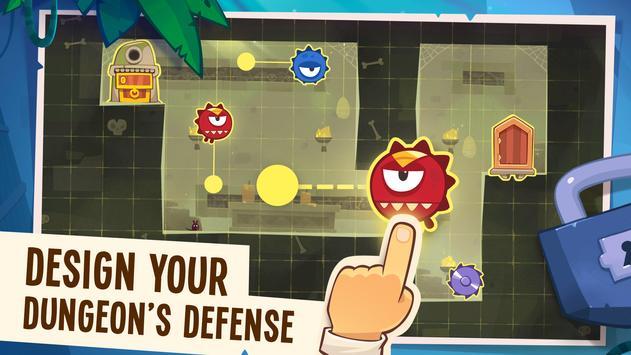 King of Thieves screenshot 9