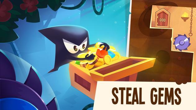 King of Thieves screenshot 14