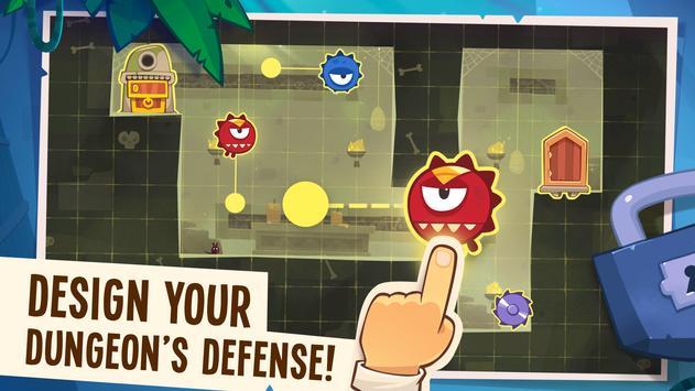 King of Thieves screenshot 2