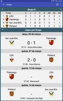 Brazil Serie A screenshot 5