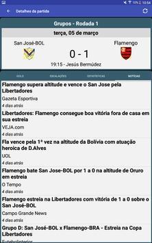 Brazil Serie A screenshot 6