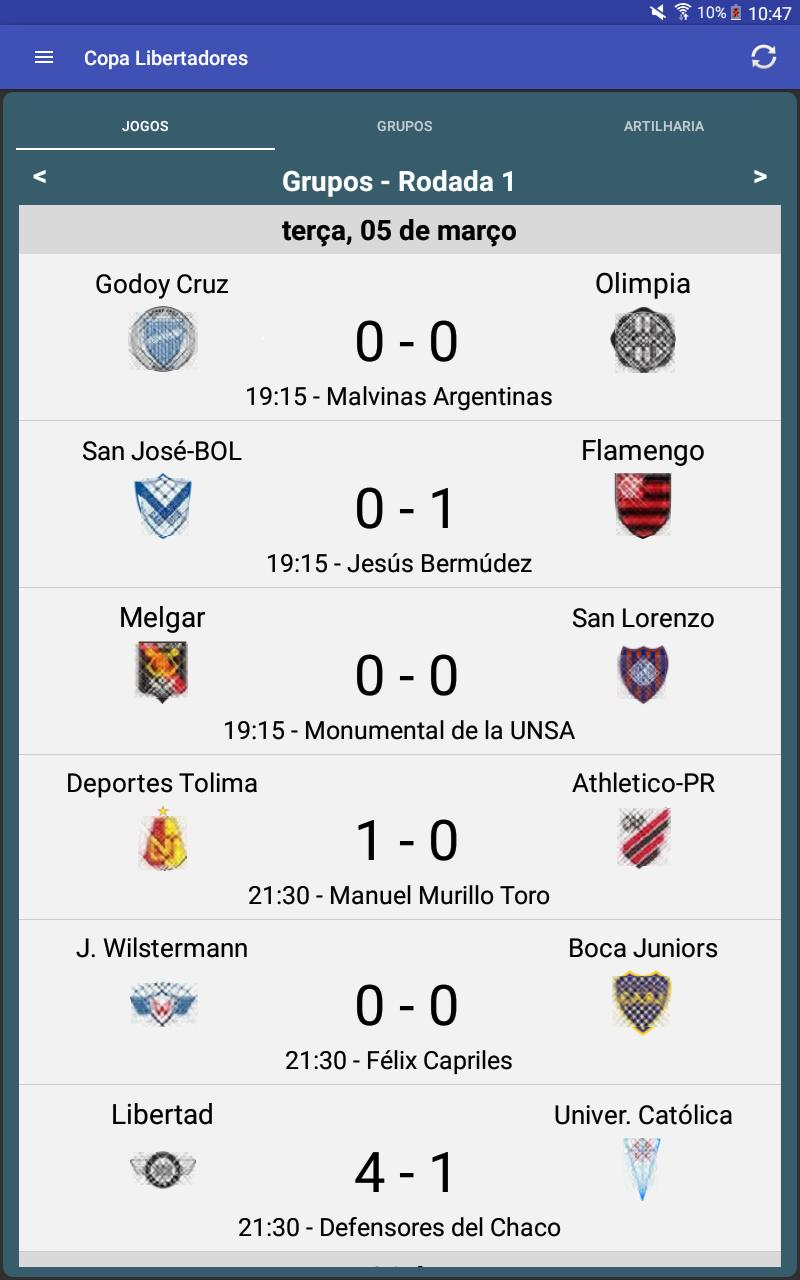 Tabela Brasileirao 2020 For Android Apk Download