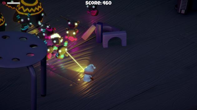 Nightmare screenshot 6