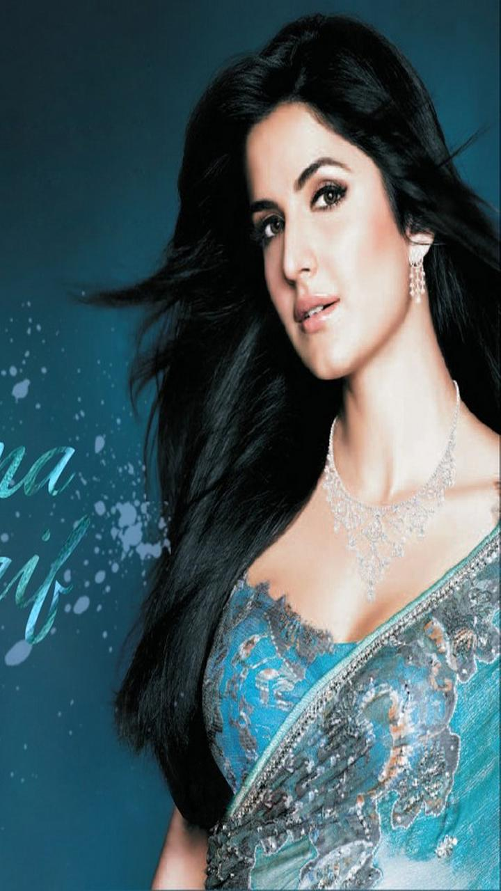 Katrina Kaif Wallpapers For Android Apk Download