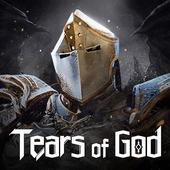 Tears of God icon