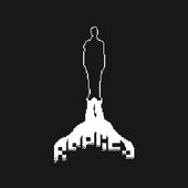 레플리카 ( Replica ) 아이콘