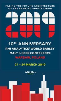 WBMBC 2019 poster