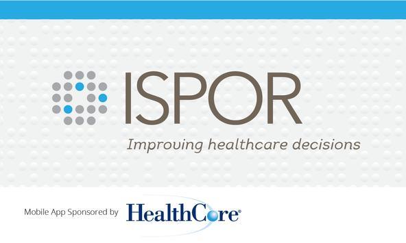 ISPOR Ekran Görüntüsü 2