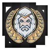 Wealth Of Zeus icon