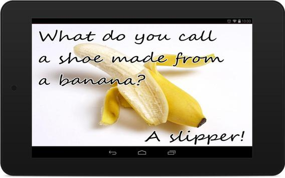 Funny Quotes Wallpapers For Android Apk Download