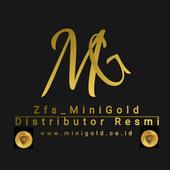 ZFS MINI GOLD icon