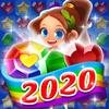 ikon Jewels Temple Adventure 2020